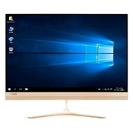 Lenovo IdeaCentre 520S-23IKU Gold