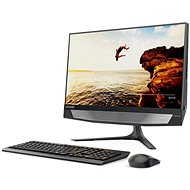 Lenovo IdeaCentre 720-24IKB Black