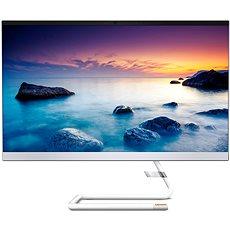 Lenovo IdeaCentre 3 24ARE05 White