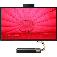 Lenovo IdeaCentre 5 24IMB05 Black