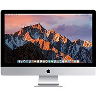 iMac 21.5 CZ 2017