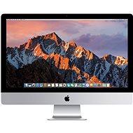 iMac 21.5 Retina 4K 2017