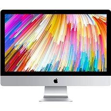 iMac 21.5 ENG Retina 4K 2019 s VESA adaptérom