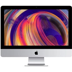iMac 21.5 SK Retina 4K 2020