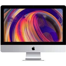 iMac 21,5 SK Retina 4K 2020