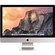 iMac 27 SK Retina 5K 2017
