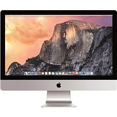 iMac 27 SK Retina 5K 2020