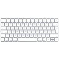 Magic Keyboard SK Layout