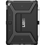 UAG Folio Case Black iPad Pro 9.7