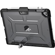 UAG Plasma Case Ice Clear iPad 9,7
