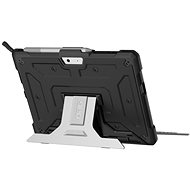 UAG Metropolis Case Black Microsoft Surface Go