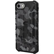 UAG Pathfinder SE Case Midnight Camo iPhone 8/7