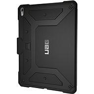 UAG Metropolis Case Black iPad Pro 12,9 2018