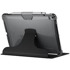 UAG Plyo Ice Clear iPad Air 10,5/Pro 10,5
