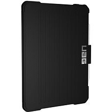 UAG Metropolis Case Black iPad Pro 11