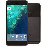 Google Pixel Quite Black 128 GB