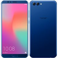 Honor View 10 Navy Blue
