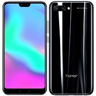 Honor 10 128GB Čierny