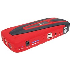 Viking Car Jump Starter Zulu 12 12000 mAh PLUS