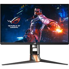 24.5 ASUS ROG Swift 360 Hz PG259QN