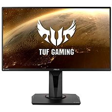 25  ASUS VG259QM Gaming HDR