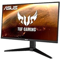 27  ASUS TUF Gaming VG27AQL1A