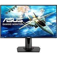27  ASUS VG278Q Gaming
