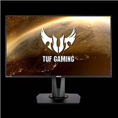 27 ASUS VG279QM Gaming HDR