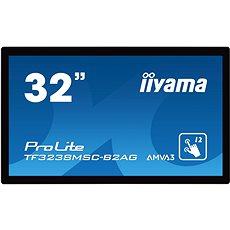 32 iiyama ProLite TF3238MSC-B2AG