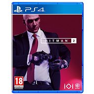 Hitman 2 - Collectors Edition (2018)