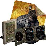 Kingdom Come: Deliverance – Limitovaná edícia