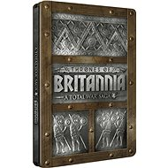 Total War Saga: Thrones of Britannia Limited Edition