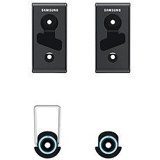Samsung WMN750M