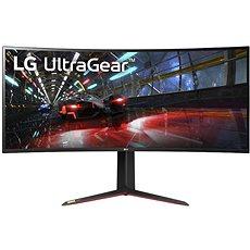 38  LG UltraGear 38GN950-B