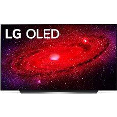 55 LG OLED55CX