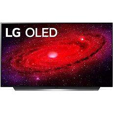48 LG OLED48CX