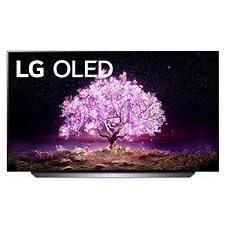 48  LG OLED48C11