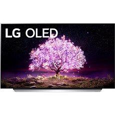 48  LG OLED48C12