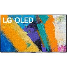 55 LG OLED55GX