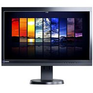 23 EIZO ColorEdge CS230-BK