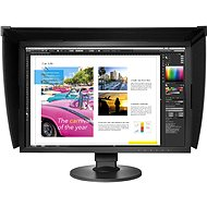 24 EIZO ColorEdge CG2420
