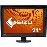 24 EIZO ColorEdge CG247X