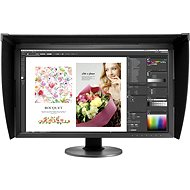 27 EIZO ColorEdge CG2730