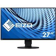 27 EIZO FlexScan EV2780-BK