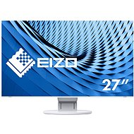 27 EIZO FlexScan EV2785-WT