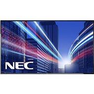 50 NEC MultiSync E506