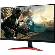 27 Acer KG271Cbmidpx Gaming