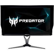 27 Acer X27 Predator