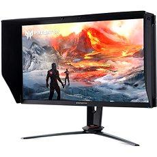 27 Acer Predator XB273KSbmiprzx