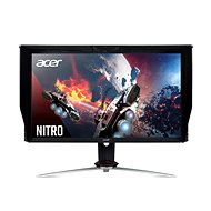 27 Acer Nitro XV273KPbmiipphzx 4K UHD